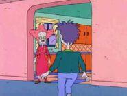 Rugrats - A Visit From Lipschitz 18