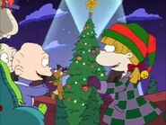 Rugrats - Babies in Toyland 1179