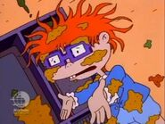 Rugrats - Baby Maybe 188