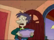 Rugrats - Be My Valentine Part 1 (440)
