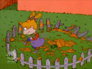 Rugrats - Chuckie Grows 193