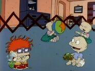 Rugrats - Destination Moon 219