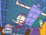 Rugrats - Incident in Aisle Seven 171