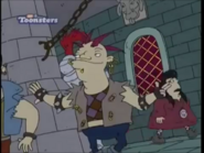 Rugrats - Kimi Takes The Cake 60