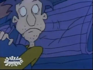 Rugrats - Real or Robots 46