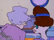 Rugrats - The Turkey Who Came to Dinner 594