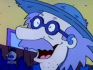 Rugrats - When Wishes Come True 193