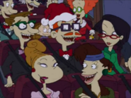 Babies in Toyland - Rugrats 137