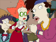 Babies in Toyland - Rugrats 483