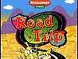 Nickelodeon Road Trip