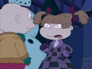 Rugrats - Babies in Toyland 124