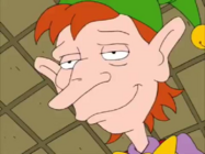 Rugrats - Babies in Toyland 393