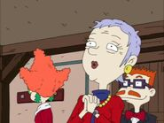 Rugrats - Babies in Toyland 399