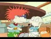 Rugrats - Happy Taffy 28