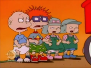 Rugrats - Heat Wave 117