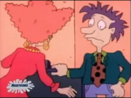 Rugrats - Kid TV 98
