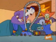 Rugrats - Mother's Day (113)