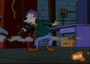 Rugrats - Mother's Day 48