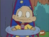 Rugrats - Pee-Wee Scouts 28