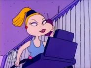 Rugrats - Princess Angelica 29