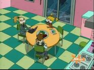 Rugrats - Tell-Tale Cell Phone 40