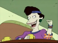 Rugrats - The Doctor Is In 6