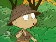 Rugrats - The Jungle 70