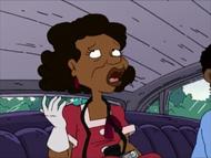 Rugrats - A Rugrats Kwanzaa (271)
