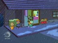 Rugrats - A Very McNulty Birthday 174