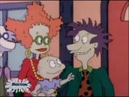 Rugrats - Aunt Miriam 593
