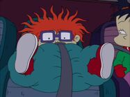 Rugrats - Babies in Toyland 153