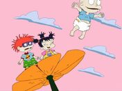 Rugrats - Diapers And Dragons 88