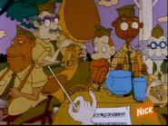 Rugrats - Grandpa's Teeth 73