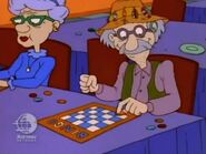 Rugrats - Lady Luck 169