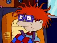 Rugrats - Looking For Jack 75