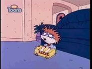 Rugrats - The Blizzard 11