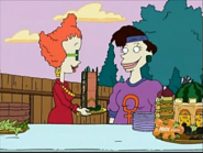 Rugrats - The Perfect Twins 205
