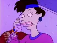 Rugrats - The Unfair Pair 277