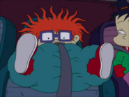 Babies in Toyland - Rugrats 142