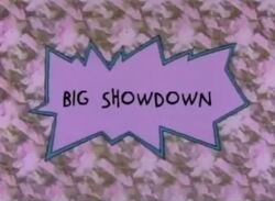 BigShowdown-TitleCard