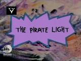 Pirate Light