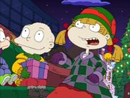 Rugrats - Babies in Toyland 1156