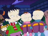 Rugrats - Babies in Toyland 670