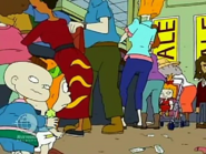 Rugrats - Baby Sale 66