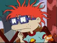 Rugrats - Bad Shoes 75