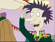 Rugrats - Bestest of Show 134