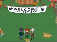 Rugrats - Bestest of Show 4