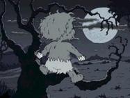 Rugrats - Curse of the Werewuff (128)