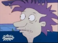 Rugrats - Game Show Didi 24