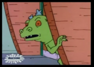 Rugrats - Reptar on Ice 123